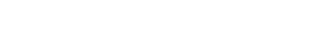 Swatchgroup logo